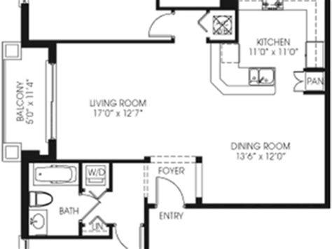 million dollar floor plans million dollar homes inside million dollar house floor