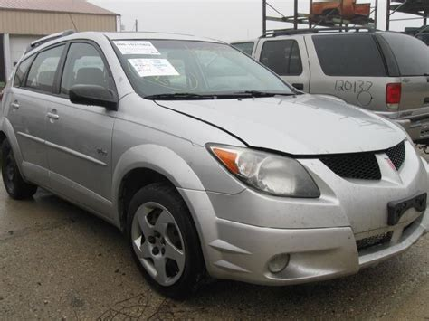 electronic toll collection 2004 pontiac vibe electronic valve timing service manual wiper arm installation 2009 pontiac vibe wiper arm installation 2009 pontiac