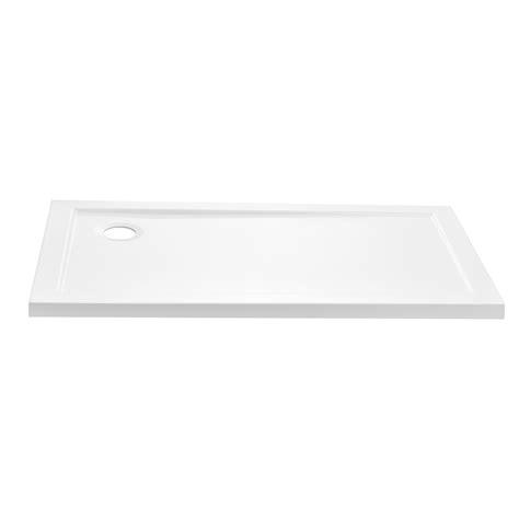 piatto doccia 85x85 casa piatto doccia bianco puro piatto doccia piatto