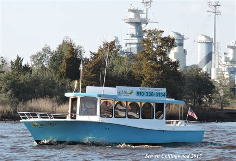 boat tour wilmington home wilmington water tours boat tours and cruises on
