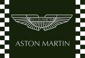Aston Martin Flag Aston Martin Checkered Flag 3 X5 Banner