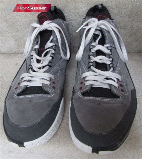 size 12 basketball shoes 2010 mens nike cp3 tribute basketball shoes 407451