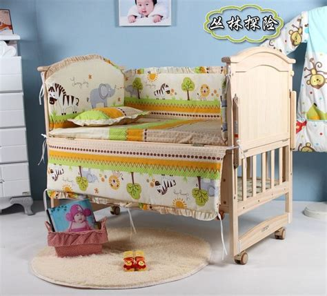 Baby Crib Sheets On Sale 25 Best Ideas About Baby Cots For Sale On Baby Prams For Sale Cots For Sale And