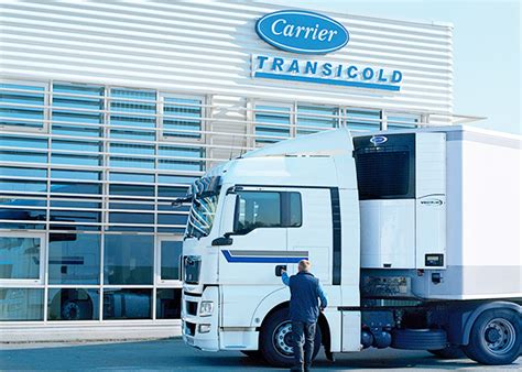carrier comfort pro apu carrier comfort pro apu owners manual
