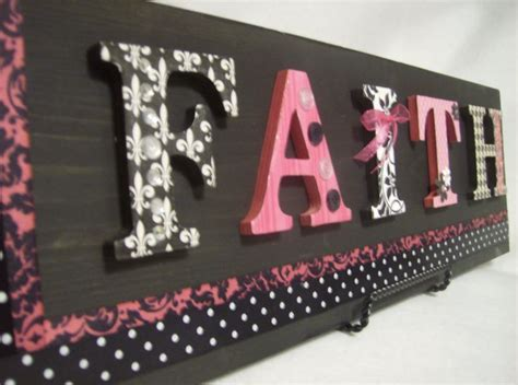 name plaques for rooms best 25 name plaques ideas on wooden name plaques wood letters name and gifts