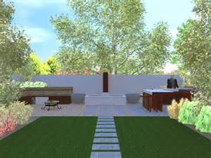 3d Landscape Design Software 3d Garden Landscape Design Software Bathroom Design 2017