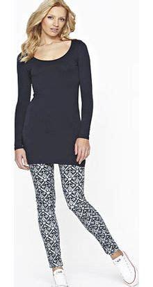 Vival Denim Top Denim vila clothing reviews
