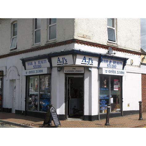 best black hair salon in charleston wv hairdressing salon in wellingborough infobel united kingdom