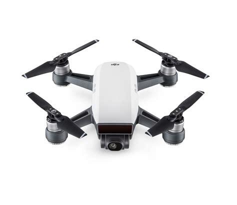 Dji Spark Mini Drone dji spark mini drone quadcopter alpine white drones drones toys electronics