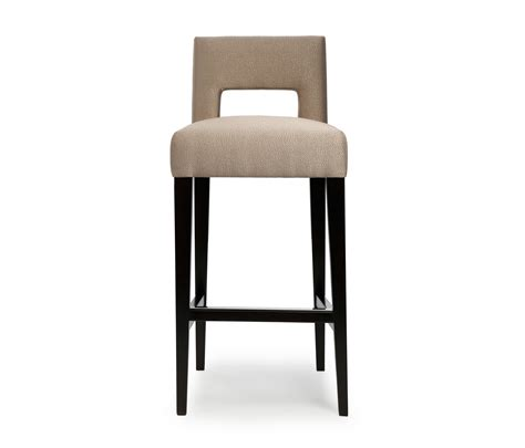 bar stool companies hugo bar stool bar stools from the sofa chair company