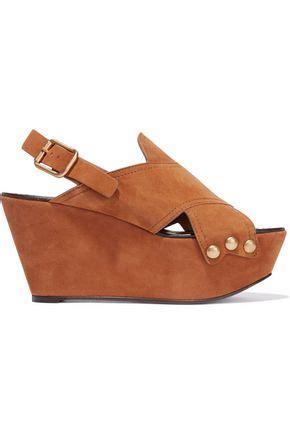 Wedges Lv Laser Gg 55 s designer sandals sale up to 70 at the outnet