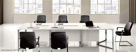 mobili per ufficio las officebit arredi e mobili per ufficio sedute e pareti