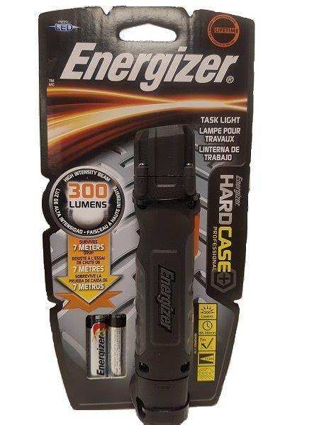 energizer task light tufaape energizer led task flashlight aa