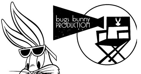 coloring book producer transmissionpress bunny a director coloring pages