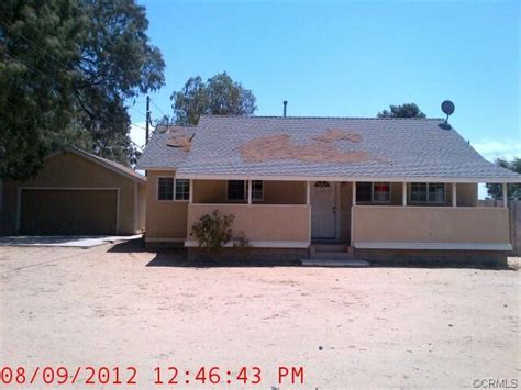 houses for sale riverside ca 2652 rubidoux boulvard riverside california 92509 foreclosed home information
