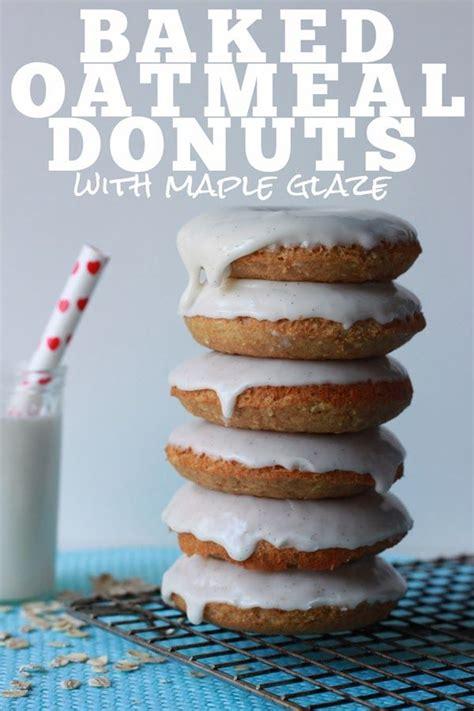 doodlebugs nursery bridge of earn 8 easy donut recipes delicious to resist donut