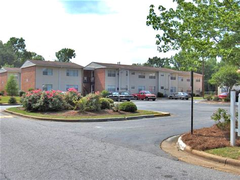 1 bedroom apartments in albany ga mt zion garden albany ga apartment finder