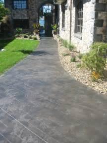 residential sidewalk walkway epoxy coating cny