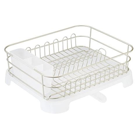 Countertop Dish Rack by Top Best 5 Countertop Dish Rack For Sale 2017 Product