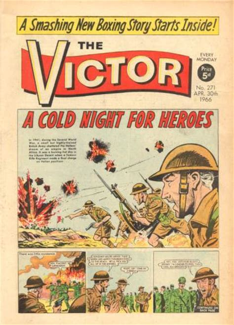 on history victor dowd and the world war ii ghost army books 1000 images about victor valiant comic covers on