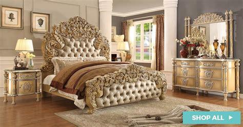 dallas designer furniture   sale