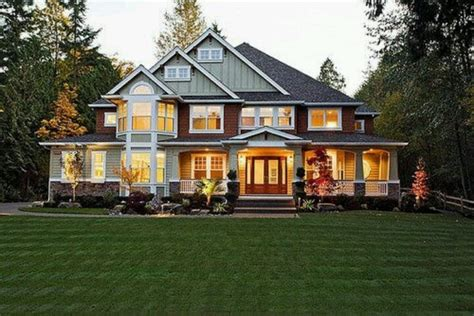 building dream home my dream home loveee it pinterest