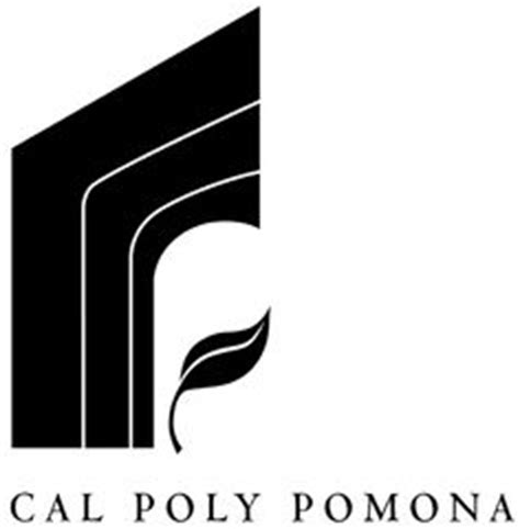 cal poly pomona table cal poly pomona pennant 12x30 spirit