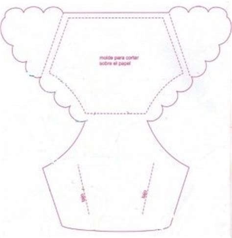 diaper template for baby shower game moldes de tarjetas para baby shower 1 baby shower