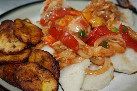 west indian food foods i love pinterest