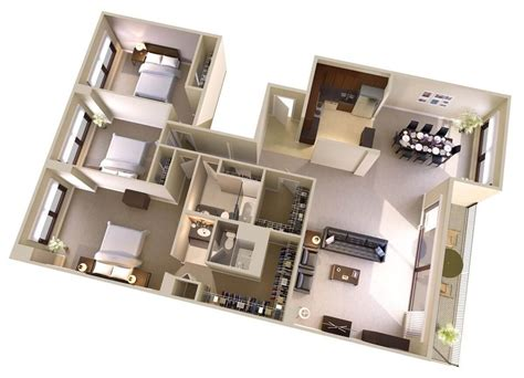4 bedroom apartments in az three bedroom apartments in inspirational century hotel
