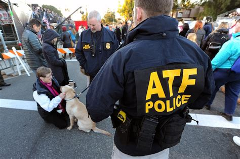 Failed Background Check Fbi Asked Atf To Seize 4 000 Guns Failed Background Checks Gopusa