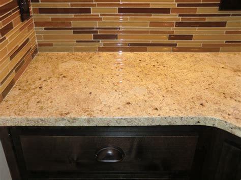 How To Make A Kitchen Backsplash kitchen backsplash glass tile beautiful granite countertops kitchen