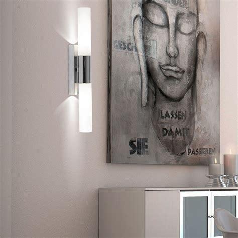 Beleuchtung In Der Dusche 3152 by Wand Le Badezimmer Bad Leuchte Beleuchtung Licht Ip44