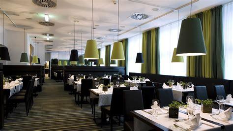 Restaurant Impossible Interior Designer by Ideas About Restaurant Website Design On Web