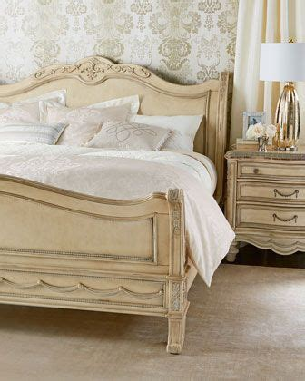 thomas kincaid bedroom furniture 1000 images about dream master bedroom on pinterest