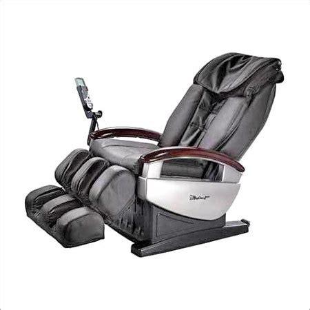 comfort massage comfort massage chair in delhi delhi india deemark