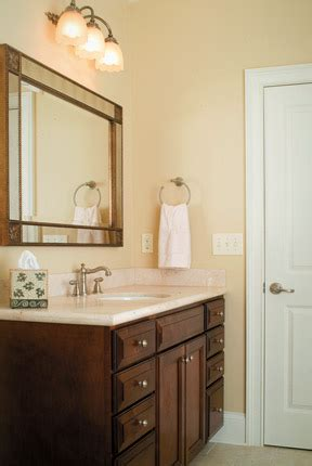 bathroom store richmond door components usa kitchens and baths manufacturer