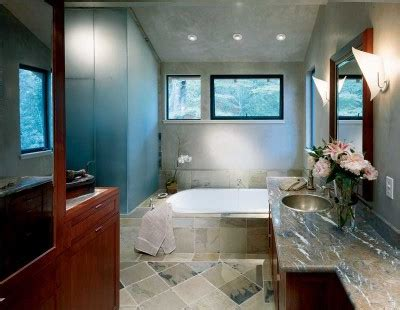 simple and bath bathroom decorating idea simple