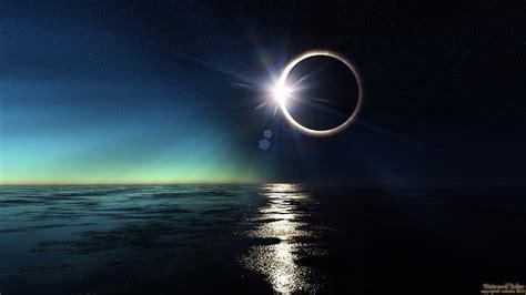 in diretta eclissi lunare in diretta coolstreaming