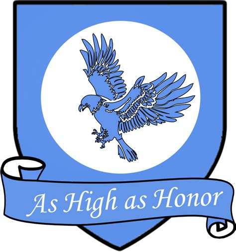 house arryn official westeros rpg signup