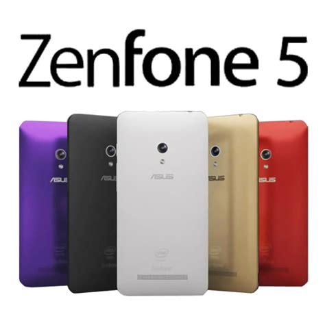 Hp Asus Zenfone 5 Z2580 asus zenfone 5 2gb 16gb ori asus ma end 4 4 2015 12 15 pm