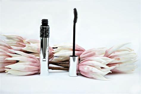 Diorshow Iconic Mascara Review by Diorshow Iconic Overcurl Zoektocht Naar De Perfecte