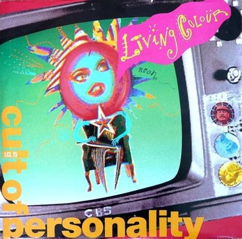 in living color song living colour cult of personality lyrics genius lyrics