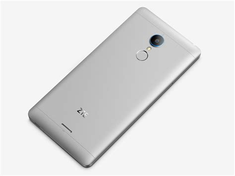 Zte Blade A711 zte blade a711 5 5 inch hd octa 13mp lte for only php7 690 geeky pinas