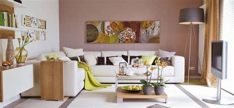 aktuelle wohnzimmer trends aktuelle farben f 252 r wohnzimmer