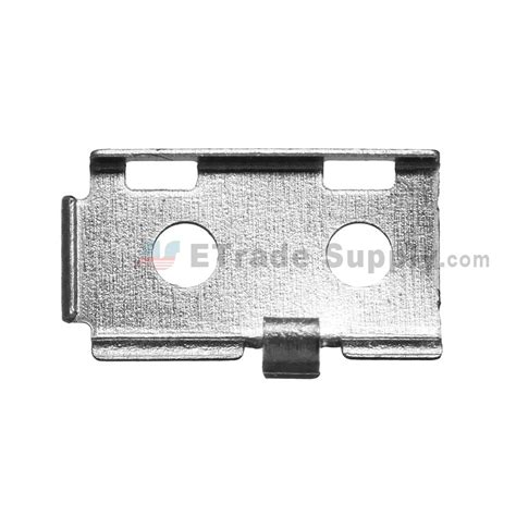 Home Button Apple Device Iphone 5 S Se Iphone 6 6plus Iphone 7 7plus apple iphone 5s se home button flex cable ribbon retaining bracket etrade supply