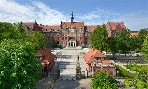 Mba In Poland For International Students by Welcome Pg Edu Pl