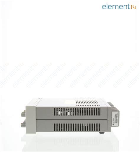 bench power supply india e3630a keysight technologies bench power supply non