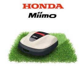 Honda Miimo Honda Miimo Simulator By The Two Marias For Honda Motors