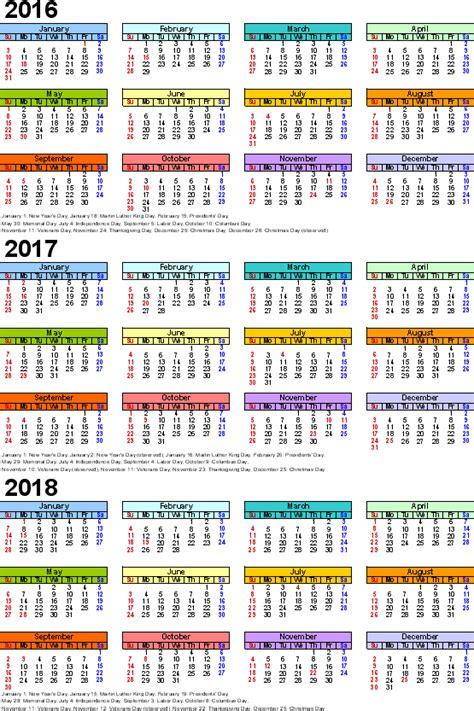 search results for islamic calendar uae calendar 2015